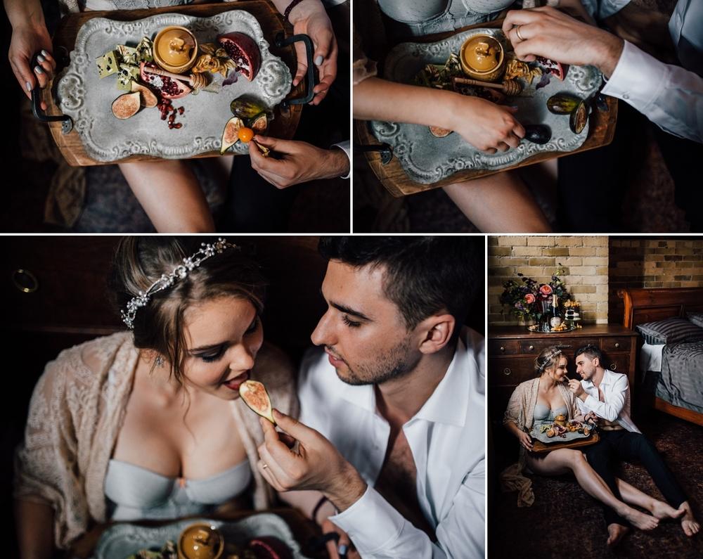 wedding night 34.jpg