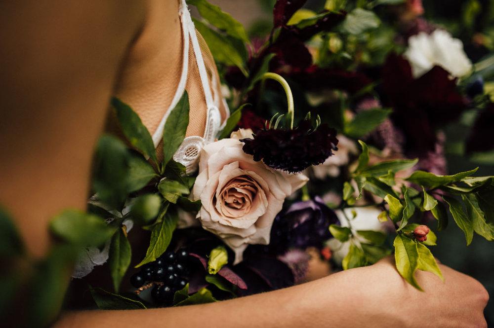 Top Toronto wedding photography