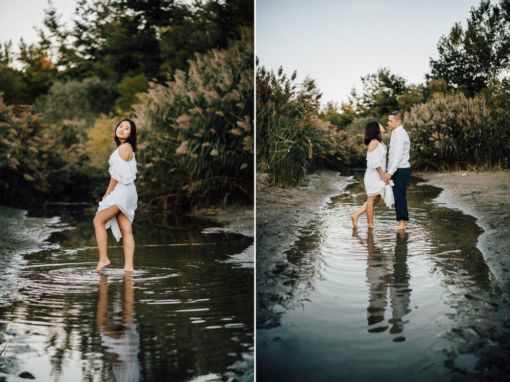 Gorgeous-toronto-wedding-photography
