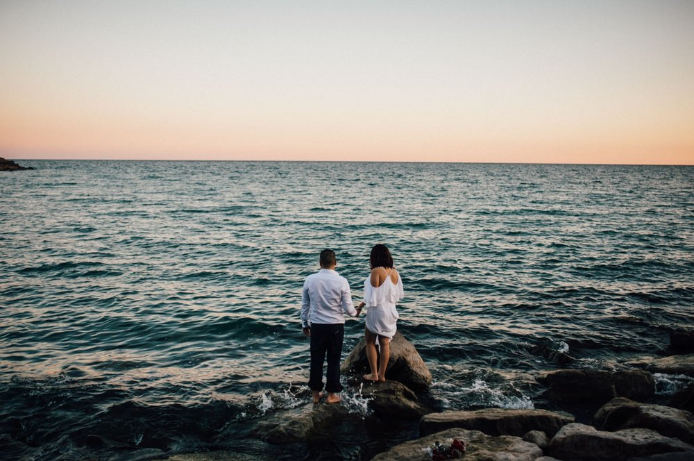 YYZ wedding photography