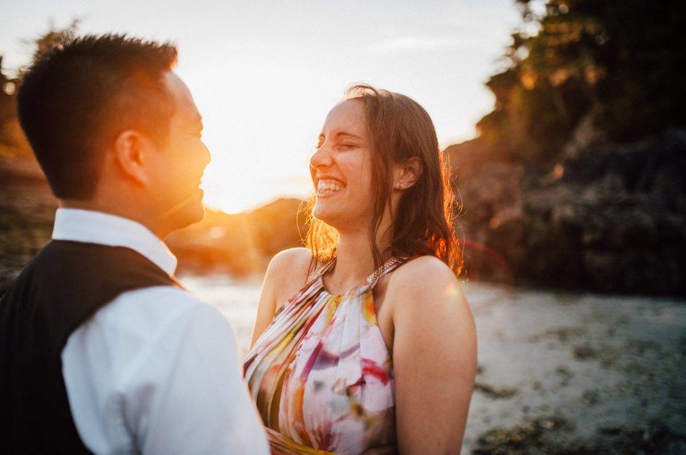 Fine-art-Tofino-wedding
