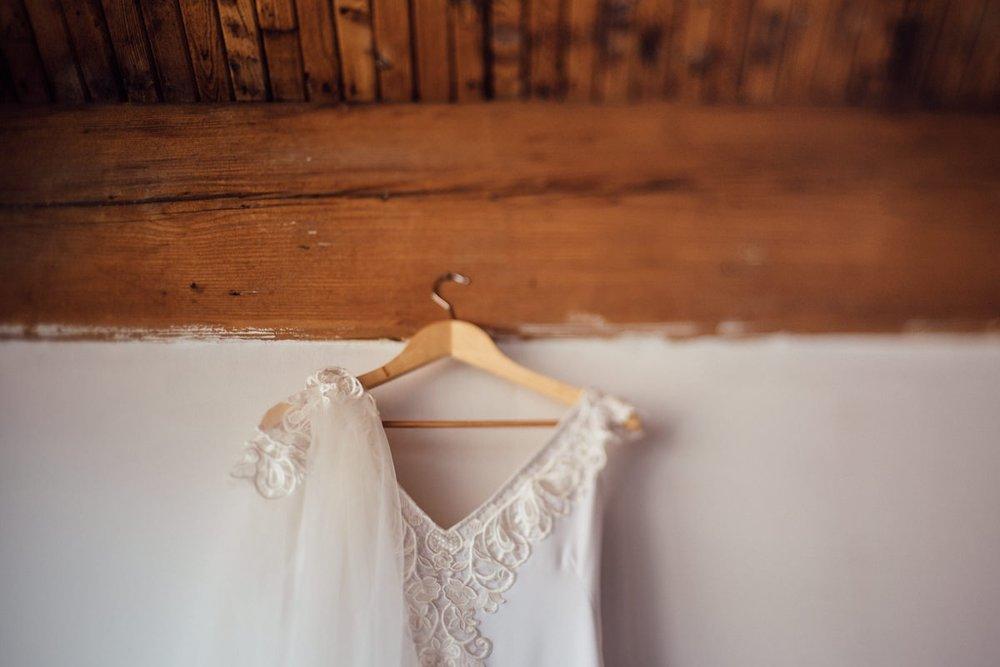 artistic dress photo