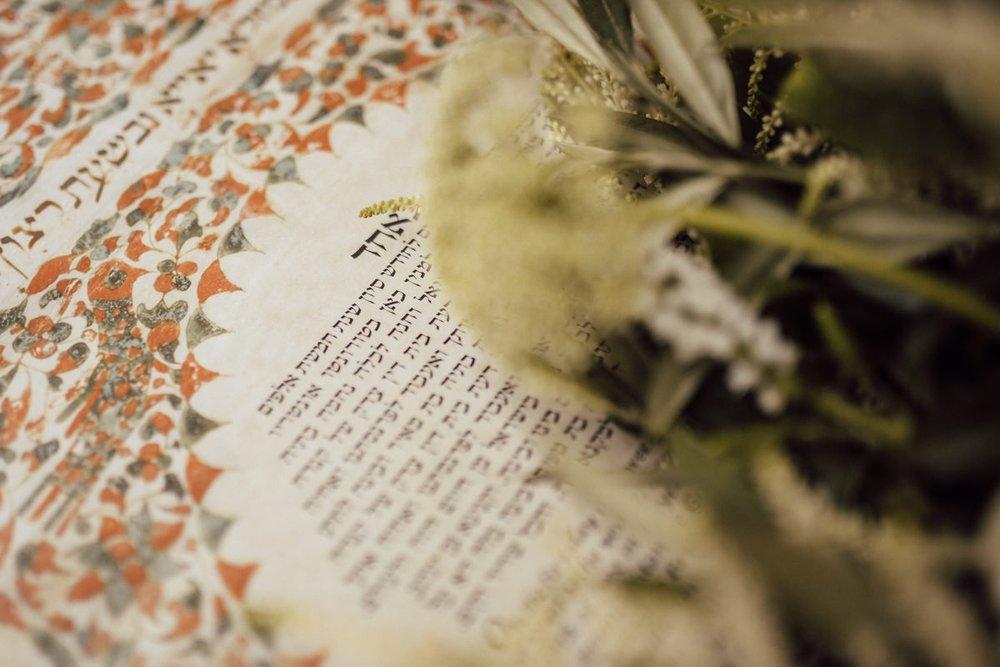 Romantic Toronto wedding photography