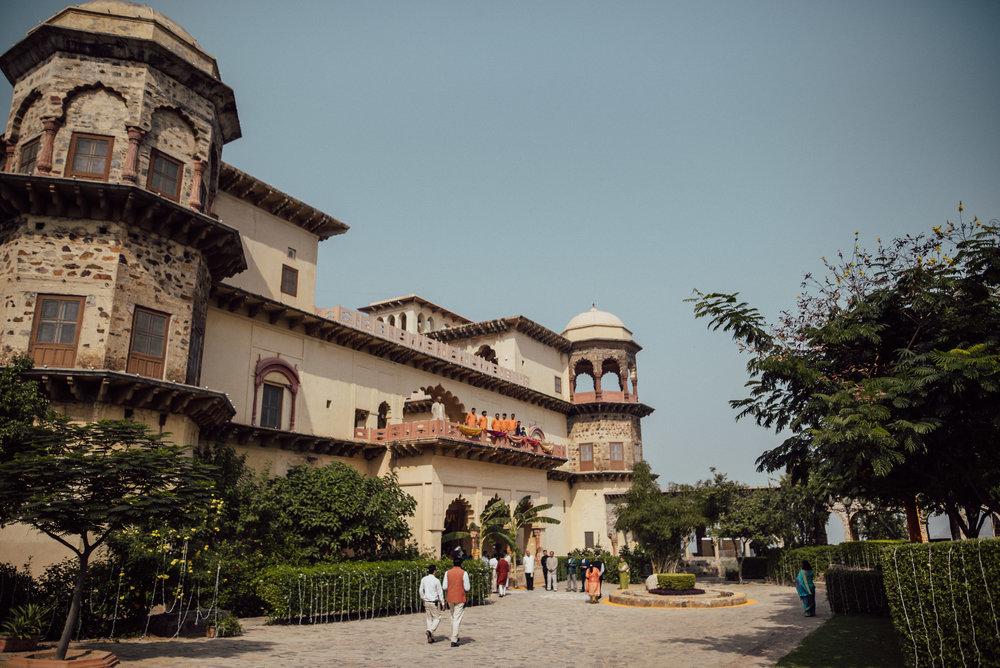 LiatAharoni-India-34.jpg