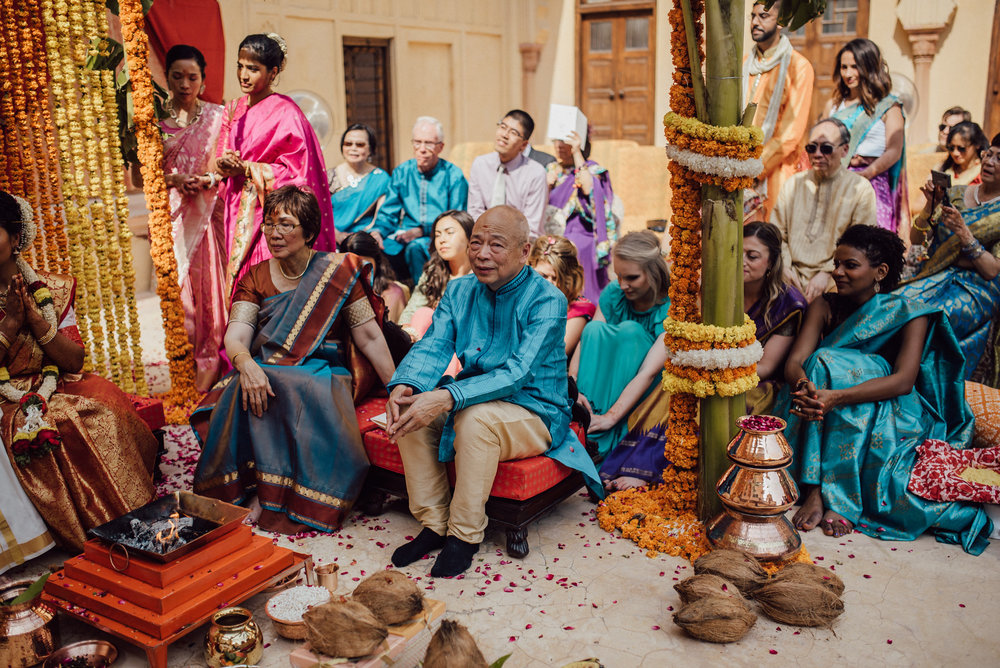 LiatAharoni-India-67.jpg
