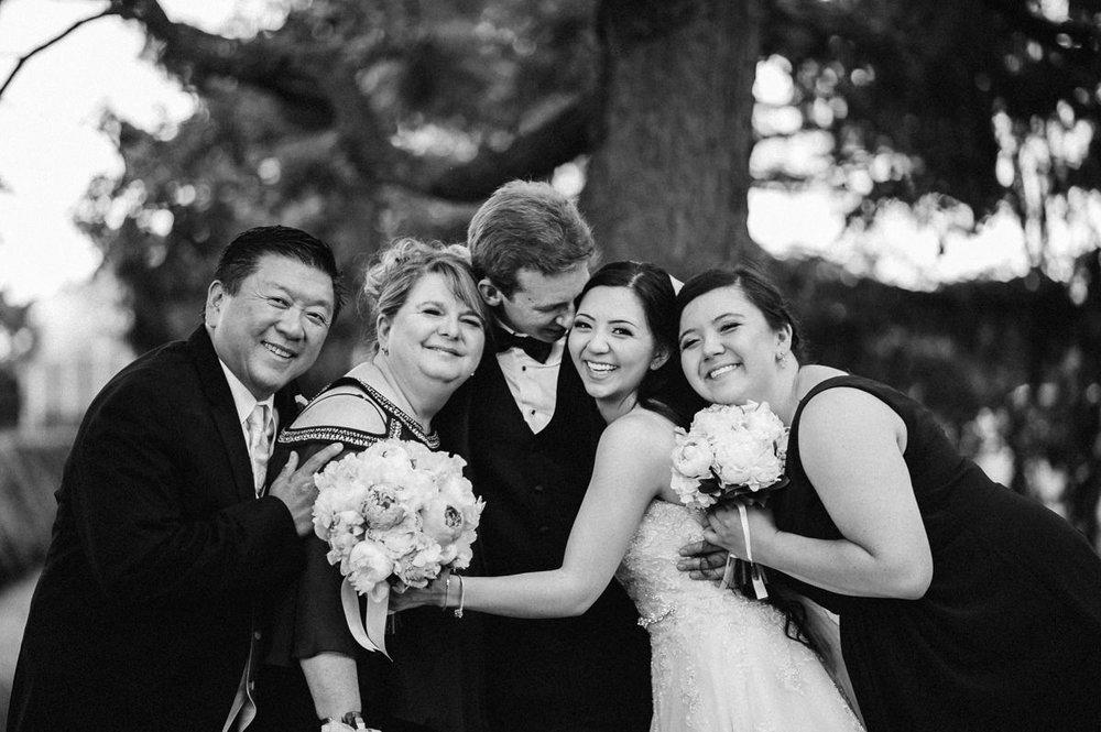hamilton-wedding.jpg