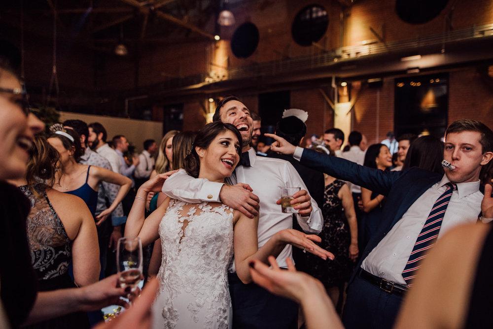 toronto-wedding-1.jpg