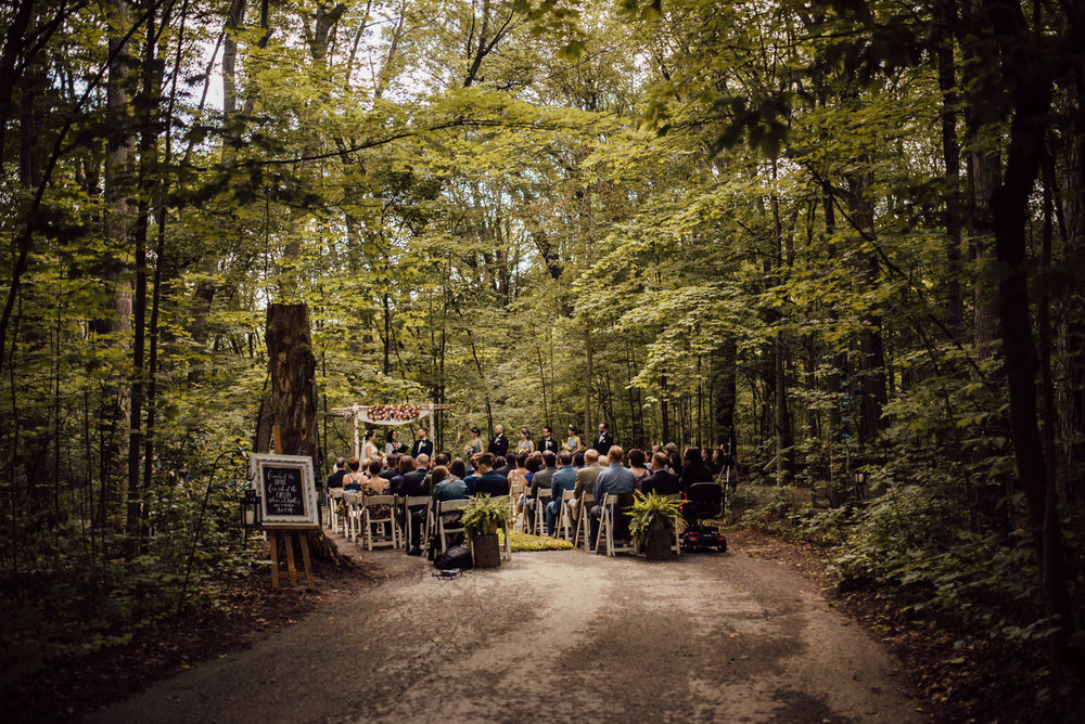 kortright-wedding-1.jpg