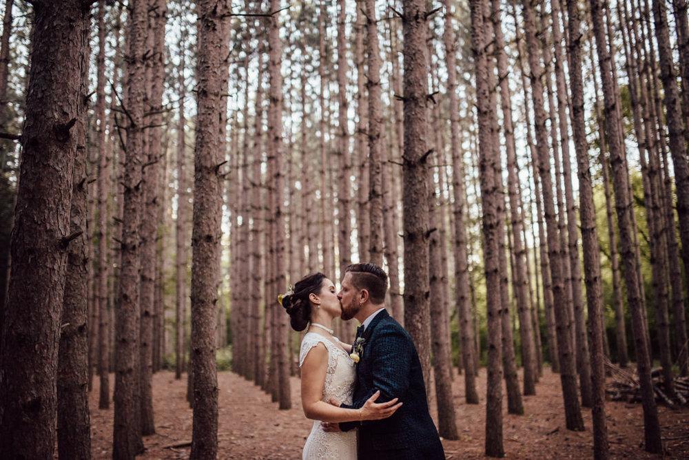 wedding-tips-2.jpg