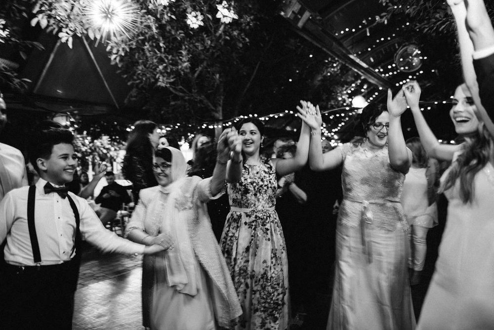 toronto-wedding-tips