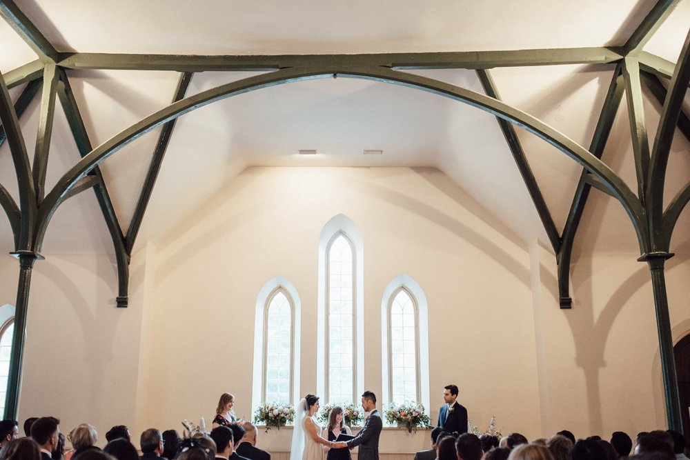 Liat-Aharoni-Toronto-Wedding 24.jpg