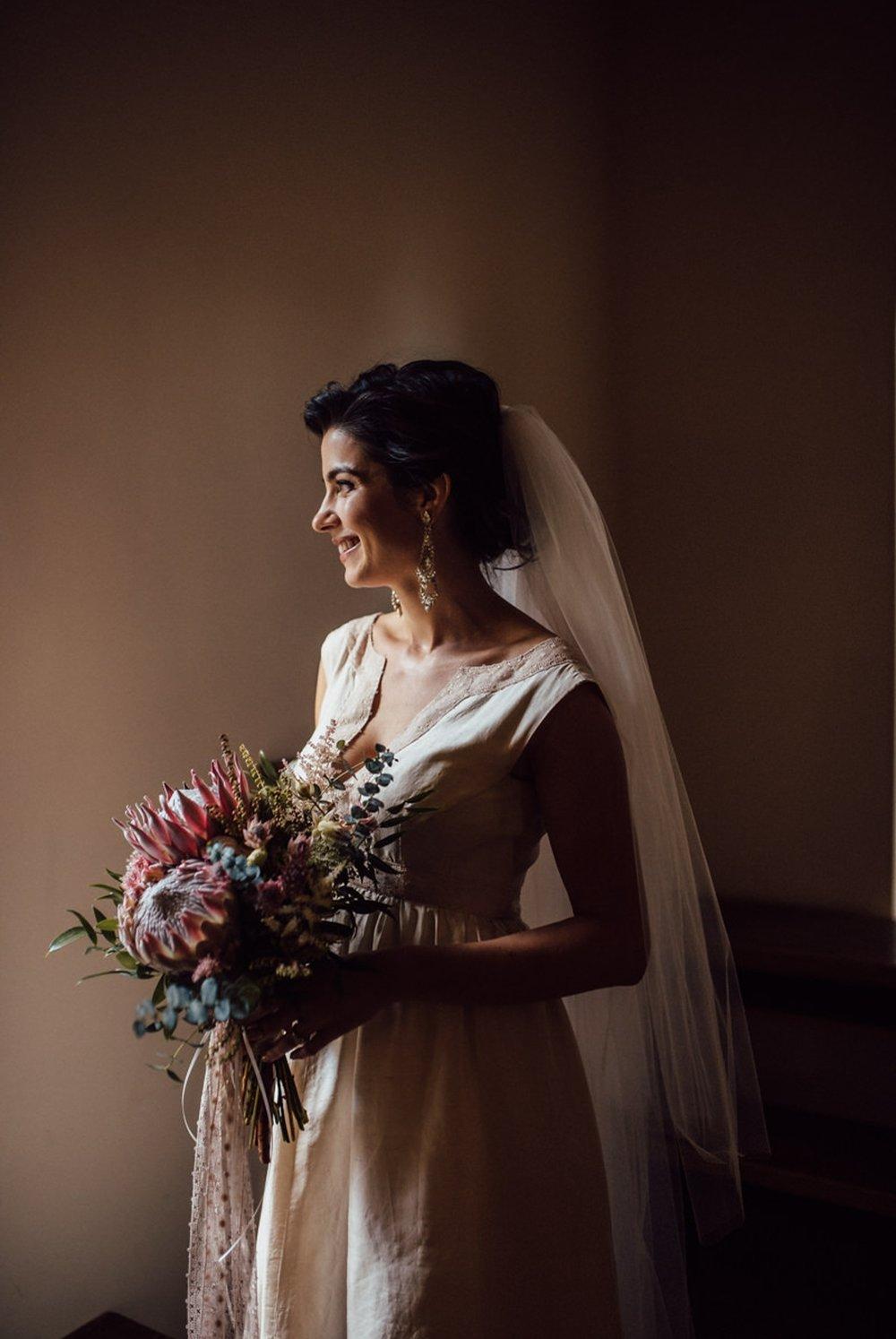 Liat-Aharoni-Toronto-Wedding 48.jpg