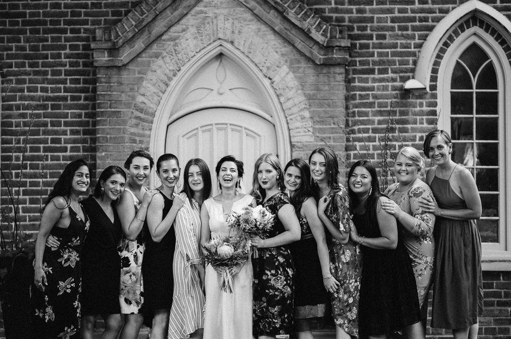 Liat-Aharoni-Toronto-Wedding 55.jpg