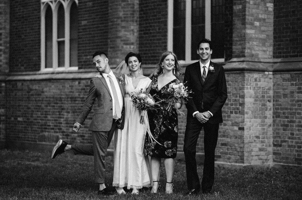 Liat-Aharoni-Toronto-Wedding 59.jpg