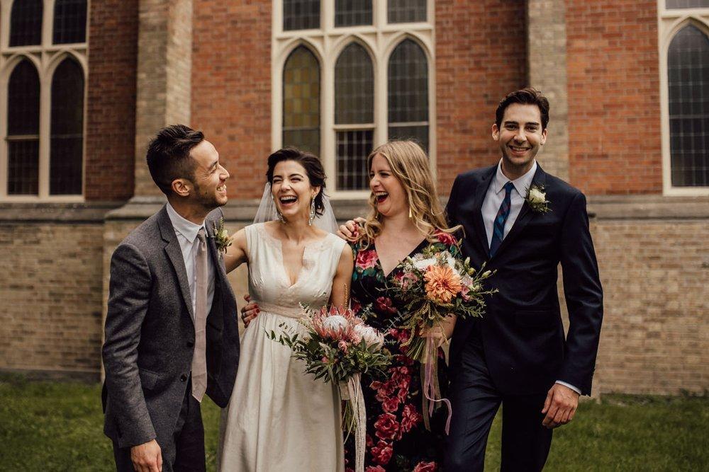 Liat-Aharoni-Toronto-Wedding 60.jpg