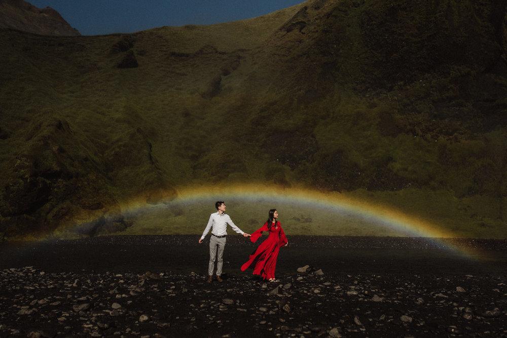 LiatAharoni-Iceland-37.jpg