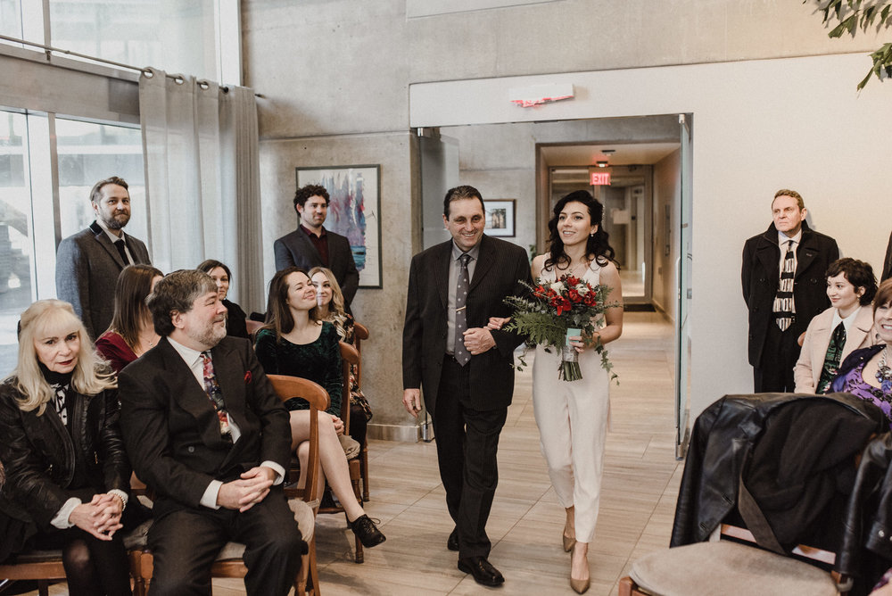 city-hall-wedding-Liat-Aharoni-34.jpg