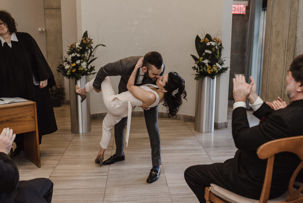 city-hall-wedding-Liat-Aharoni-43.jpg