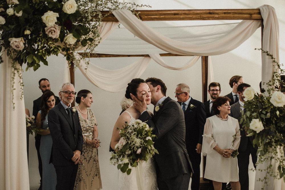 enoch-schoolhouse-wedding-1.jpg