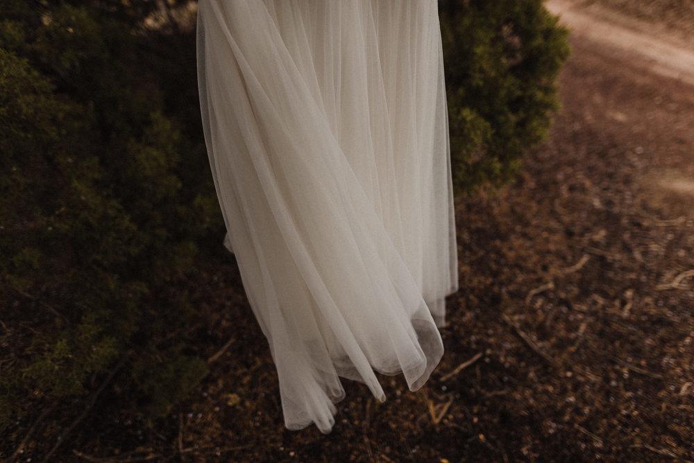 LiatAharoni-utah-elopement-21.jpg