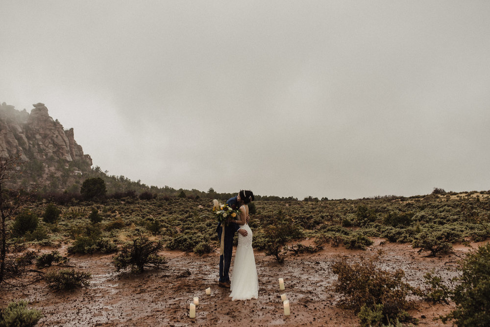 true north wedding photography