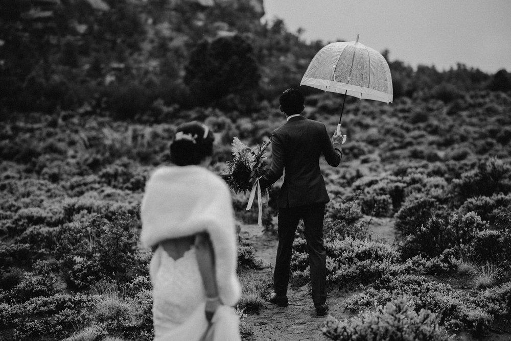 LiatAharoni-utah-elopement-63.jpg