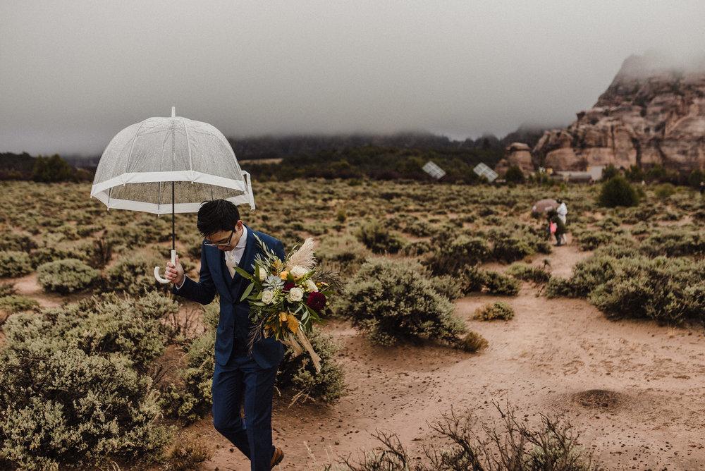 artistic utah wedding photographer