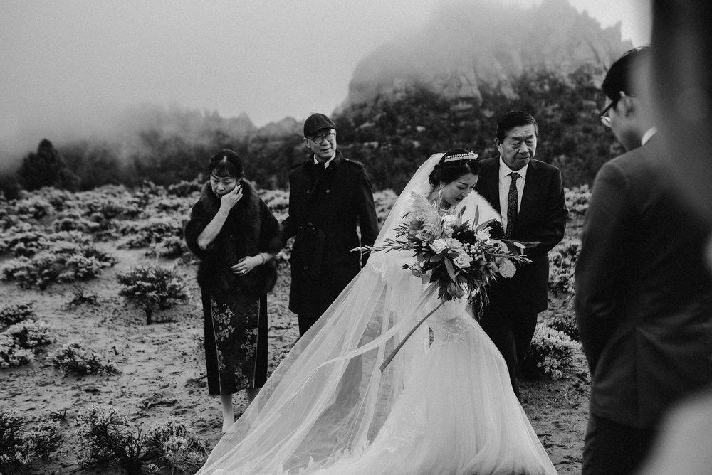 LiatAharoni-utah-elopement-70.jpg