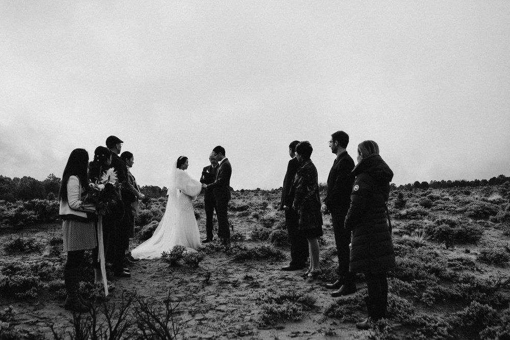 LiatAharoni-utah-elopement-89.jpg