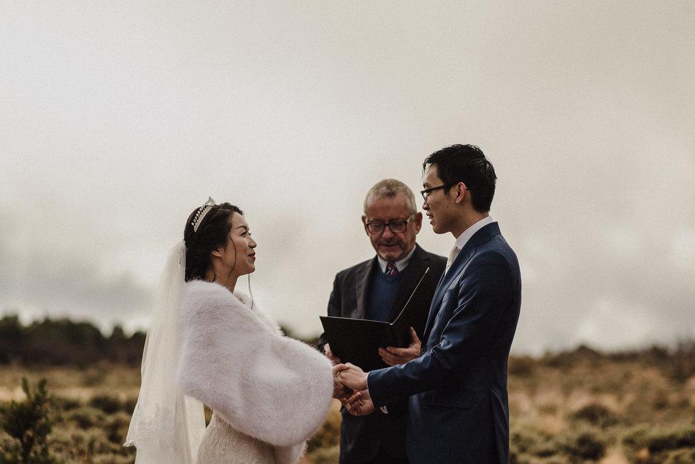 LiatAharoni-utah-elopement-90.jpg