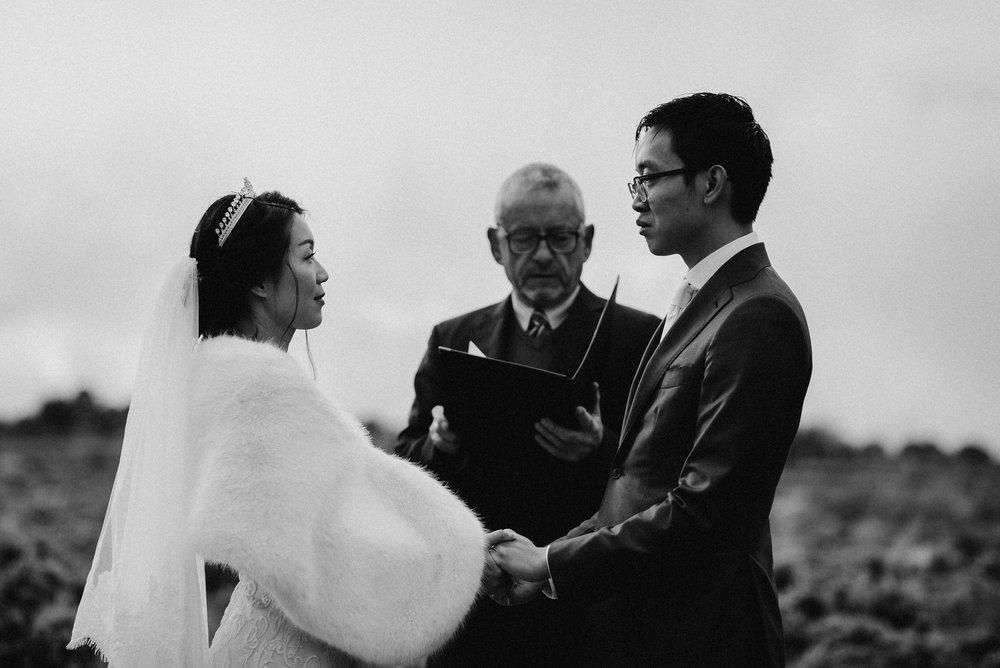 LiatAharoni-utah-elopement-91.jpg