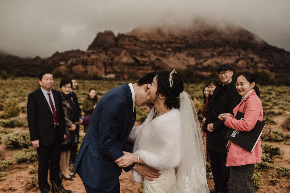 LiatAharoni-utah-elopement-93.jpg
