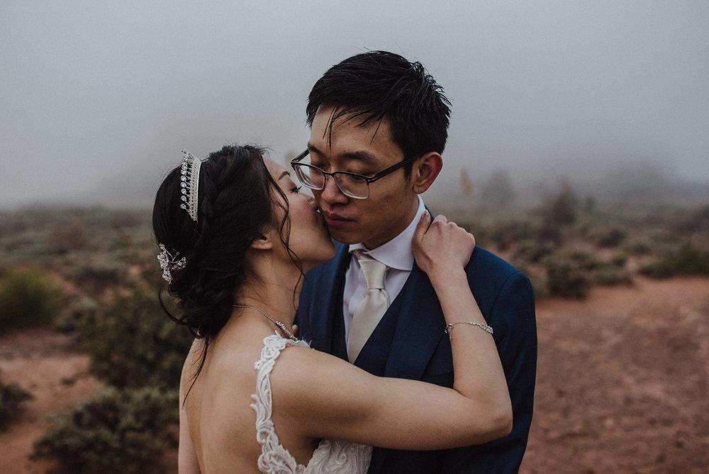 LiatAharoni-utah-elopement-106.jpg