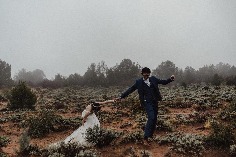 LiatAharoni-utah-elopement-121.jpg
