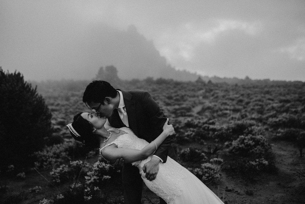 LiatAharoni-utah-elopement-124.jpg