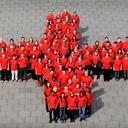 Red_Cross_Image.jpg