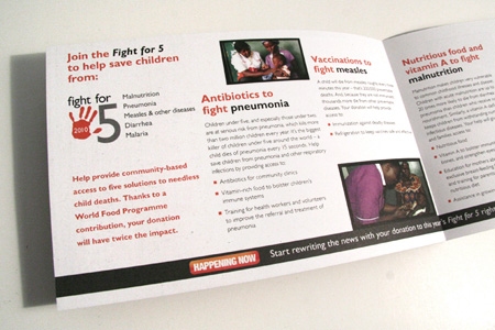 WV-Fightfor5-brochure-inside.jpg
