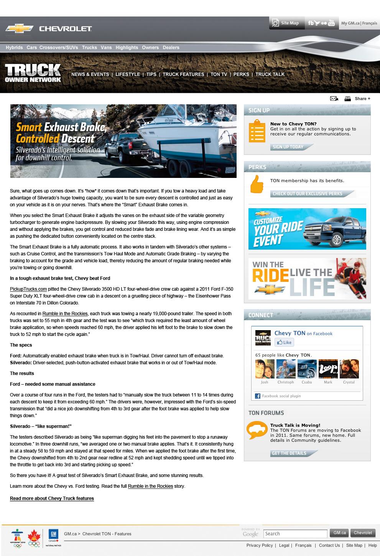 DEC_CHEV_TON_SmartExhaust_E.jpg