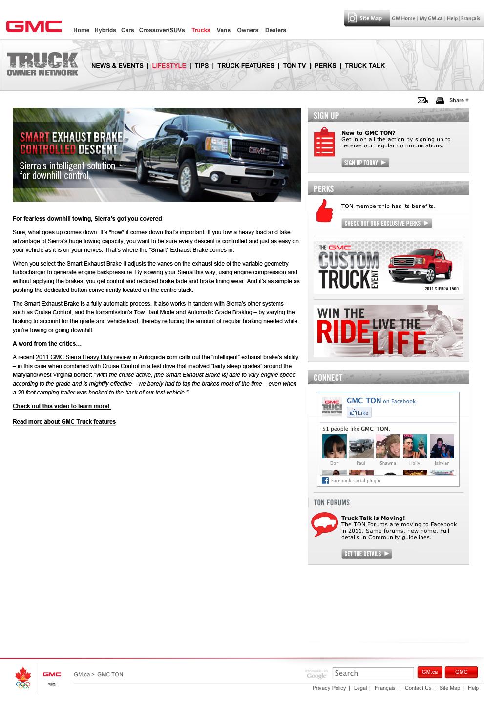 DEC_GMC_TON_SmartExhaust_E.jpg