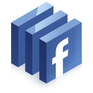 How to Connect your church website to facebook