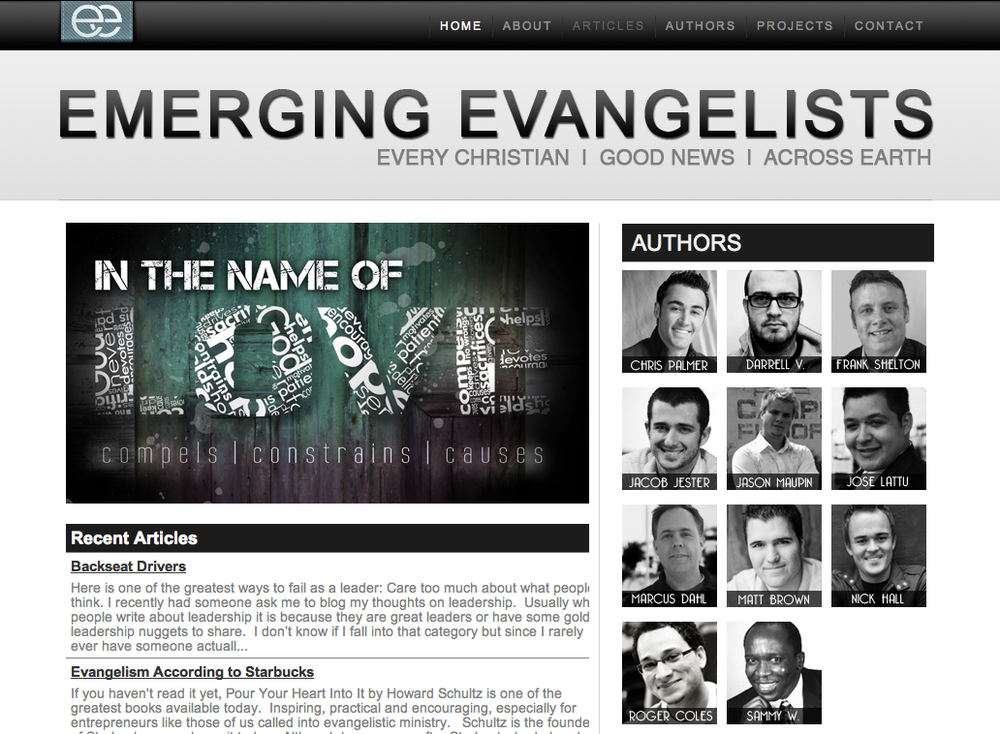 emerging evangelist.png