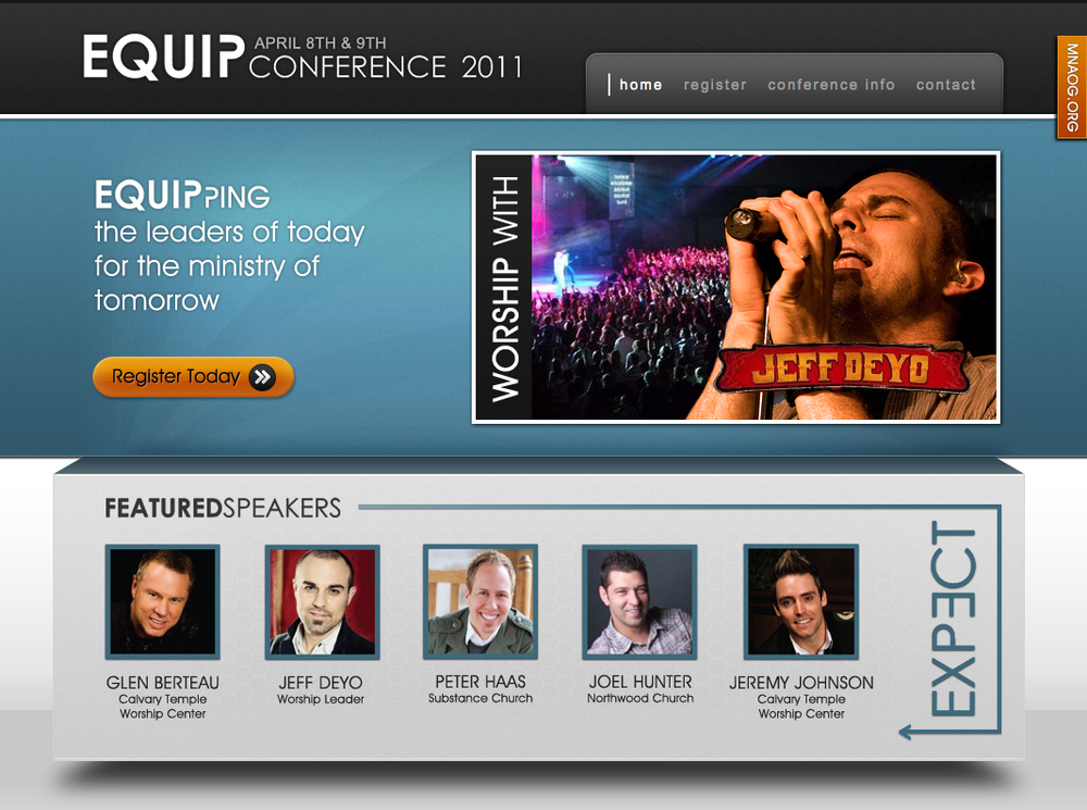 equip-conference.jpg