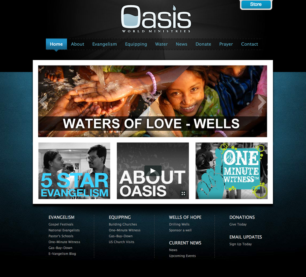 Oasis World Ministry.png