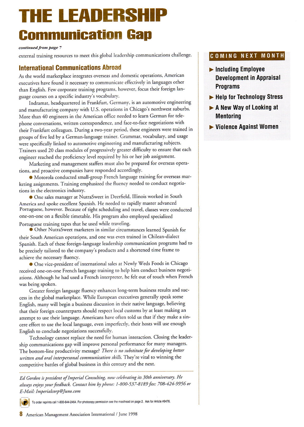 American Management Association International-June 1998-The Leadership Page 2.jpg