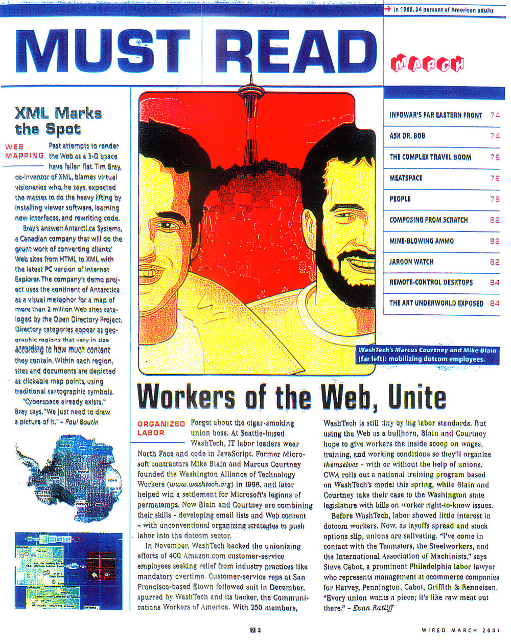 wired magazine-march 2001-workers on the web, unite.jpg