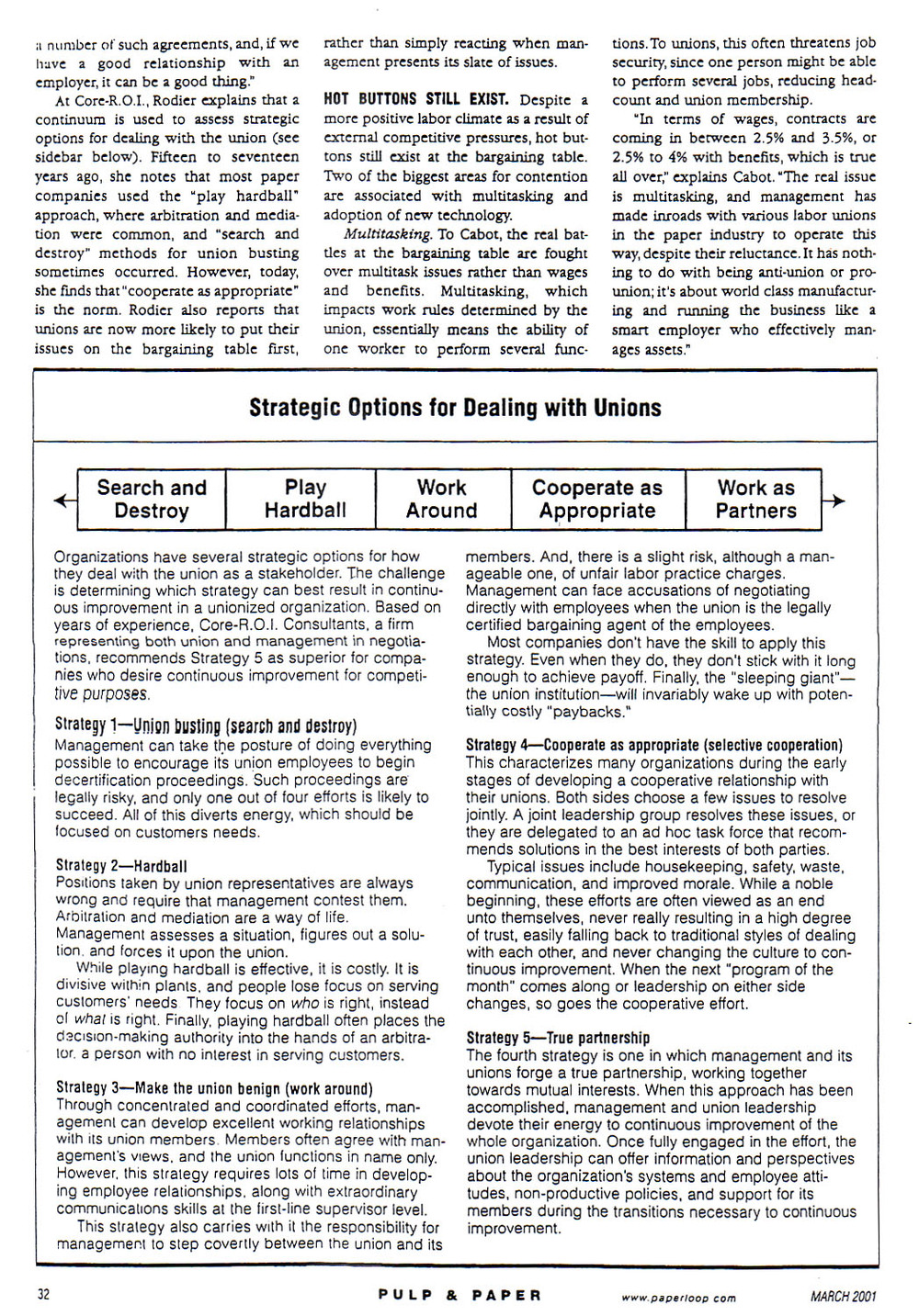 pulp & paper-march 2001-labormanagement build better relations driven by globalization, profitability concerns  page 2.jpg