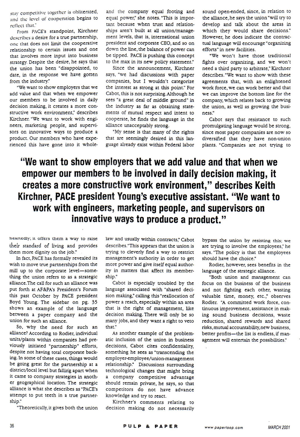 pulp & paper-march 2001-labormanagement build better relations driven by globalization, profitability concerns  page 4.jpg