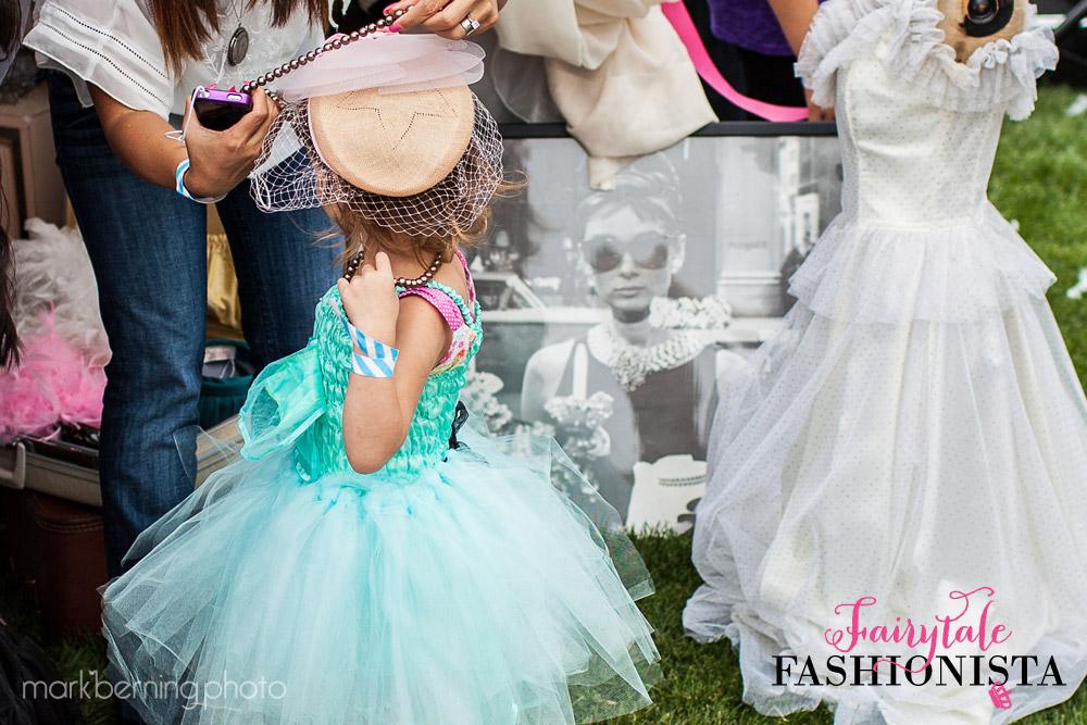 fairytale-homepage-1.jpg