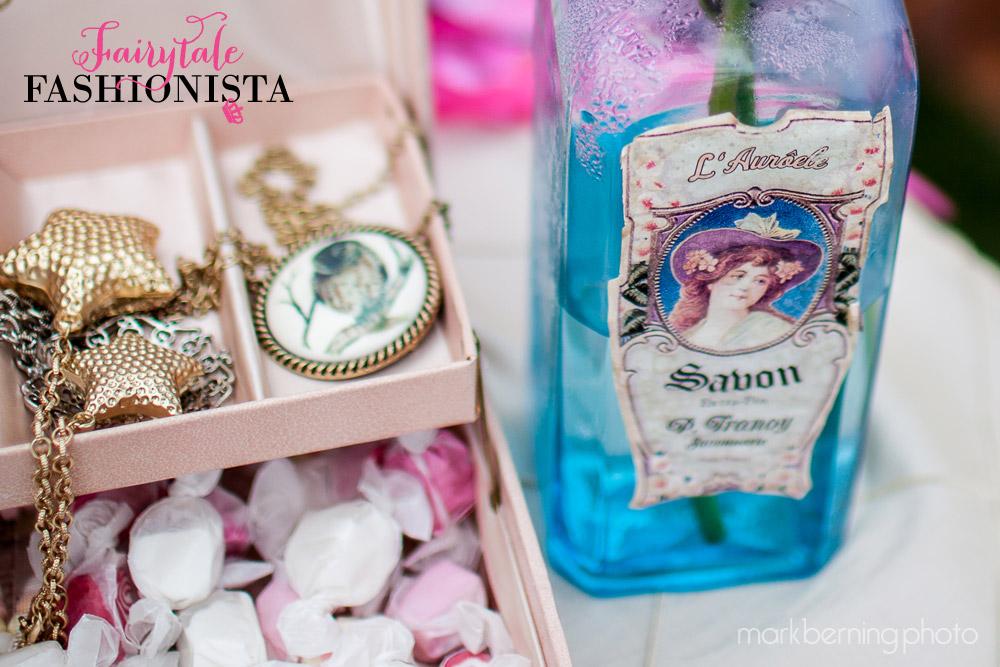 fairytale-homepage-6.jpg