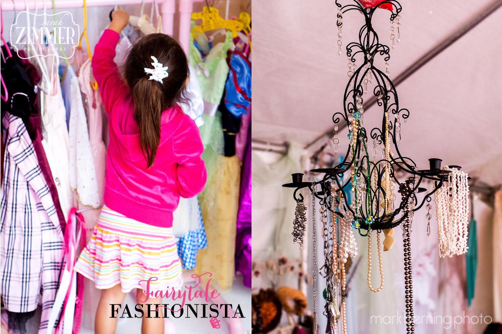 fairytale-homepage-3.jpg